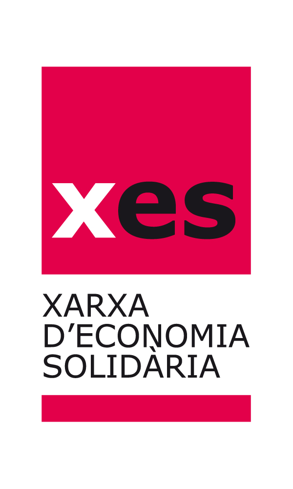 noulogoxes