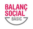 balanç social bàsic