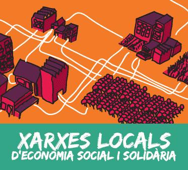 xarxes-locals373x337px